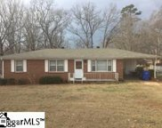 300 Kingswood Drive, Greenville image