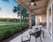 9224 Campanile Cir Unit 101, Naples image