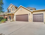 4761 Van Zandt Drive, Fort Worth image