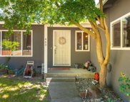 465 West School Street, Cotati image
