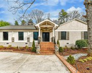 5923  Sharon View Road, Charlotte image