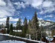 3084 Mountain Links Way, Olympic Valley image