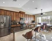 26758 N 59th Street, Scottsdale image