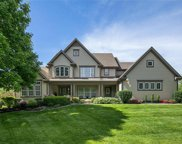 17406 Windridge Estates, Chesterfield image