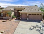 13127 E Lupine Avenue, Scottsdale image