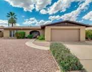 10830 N 37th Avenue, Phoenix image
