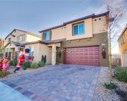 4029 CARLA ANN Road, North Las Vegas image