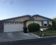 27551 AMETHYST Way, Castaic image