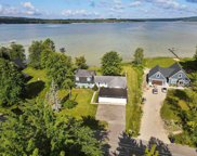 7373 Channel Road, Petoskey image