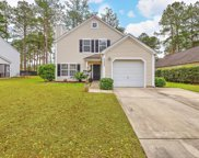 4849 Oak Leaf Road, Summerville image
