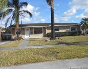 5101 Sw 128th Ct, Miami image