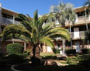 600 Scenic Hwy Unit #106, Pensacola image