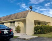 17235 Sw 112th Pl Unit #2933, Miami image