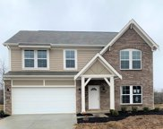 5126 Arling  Court, Indianapolis image