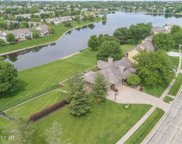 1520 Country Club Boulevard, Clive image