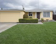 2609 Castello Way, Santa Clara image