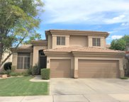 843 N Date Palm Drive, Gilbert image