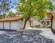 3545 Cedarbridge Way, Carlsbad image
