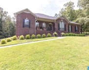 5400 Fletcher Rd, Mccalla image
