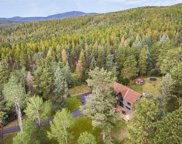 8293 Bell Ranch Road, Evergreen image