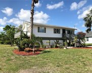 2705 5th ST SW, Lehigh Acres image