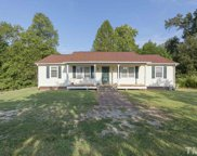 1250 Avent Ferry Road, Holly Springs image