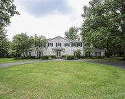 8105 Brill  Road, Indian Hill image