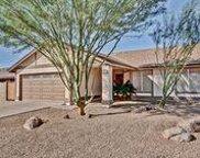 19444 N Central Avenue, Phoenix image