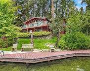 12053 W Riverview Dr, Post Falls image