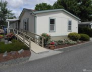 14727 43rd Ave NE Unit 98, Marysville image