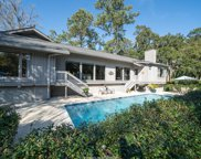 11 Saint Andrews Place, Hilton Head Island image