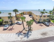 1425 Highway A1a Unit #23, Satellite Beach image