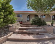 353 Reclining Acres Road, Corrales image