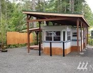 50 N Spindrift Dr, Lilliwaup image