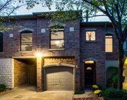 1430 N Washington Avenue Unit C, Dallas image