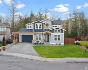 10202 185th Ave E, Bonney Lake image