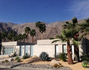 1175     Los Robles Drive, Palm Springs image
