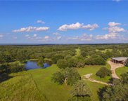 2856 Old Marble Falls Rd, Round Mountain image