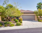 2246 MYRTLE POINT Way, Henderson image