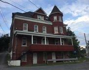 3939 Main, Washington Township image