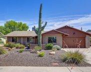3107 E Sierra Street, Phoenix image
