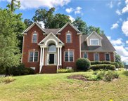 8101 Hampton Valley Drive, Chesterfield image