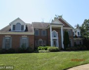 12601 WOODMORE NORTH BOULEVARD, Bowie image