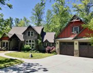 815 Bailey Mill Road, Travelers Rest image