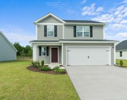 7128 Brittany Pointer Court, Wilmington image