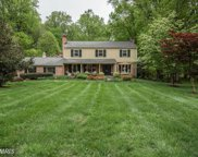8513 BRICKYARD ROAD, Rockville image
