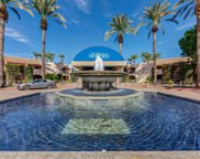 500 E Amado Road Unit 615, Palm Springs image