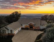 7462 Redhill Way, Browns Valley image