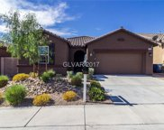 7455 CAMPBELL RANCH Avenue, Las Vegas image