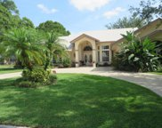 2289 SW Waterview Place, Palm City image